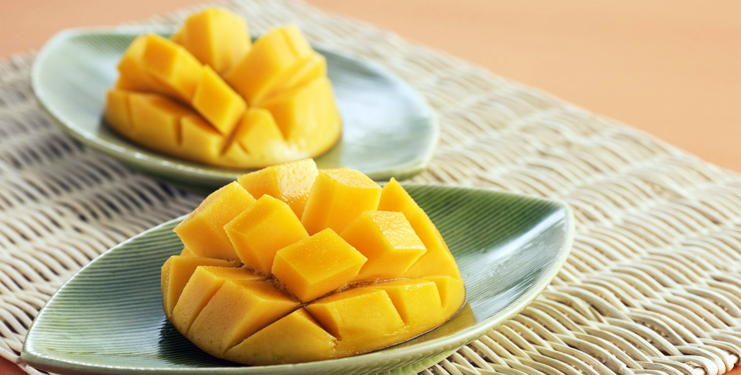 Specialist In Fresh Fruits | Shanghai Fruits
